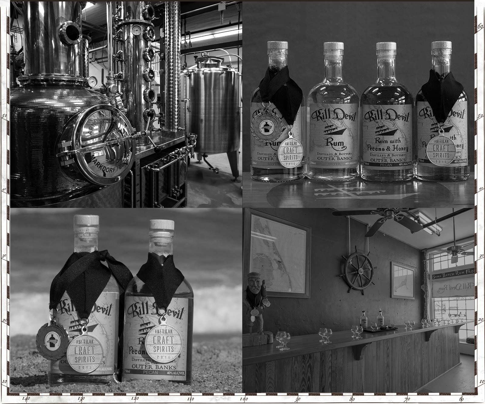 homepage-rum-collage-images